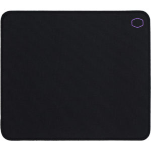 Cooler Master Mouse Pad MP510 MPA-MP510-M