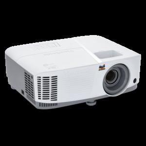 Viewsonic Proyector WXGA PA503W 3600 Lúmenes