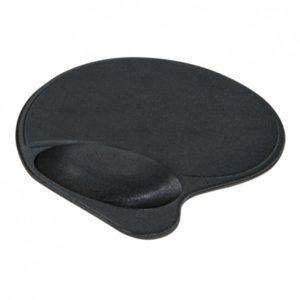 Kensington Pad Mouse Wrist Pillow L57822A