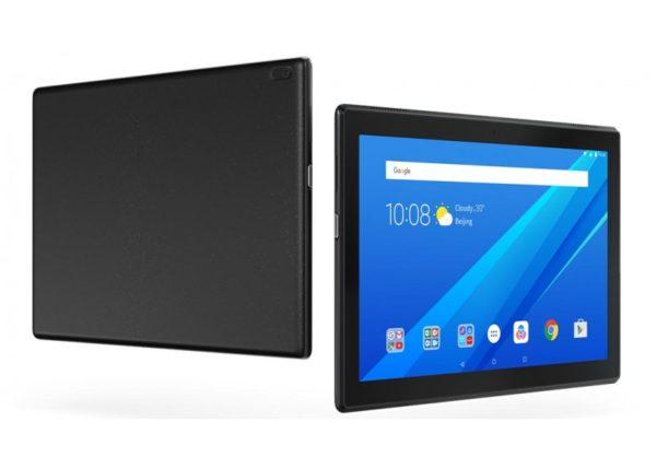 Lenovo Tablet Tab 4 APQ8017 16GB 2GB 10 pulgadas ZA2J0014CL