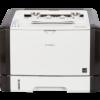 Ricoh Impresora SP 377 DNwX