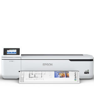 EPSON Impresora Inalámbrica SureColor T3170 SCT3170SR