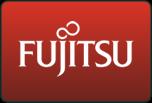 Fujitsu en Chile - Alca.cl