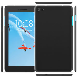 Lenovo Tablet TB-7104F 8GB Almacenamiento 1GB RAM Pantalla Led 7 Pulgadas ZA400001CL