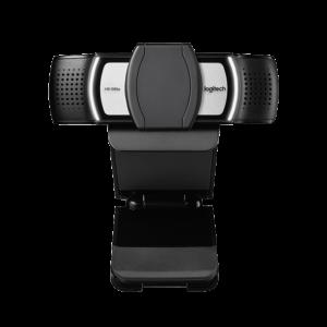 Logitech Webcam C930E Business 960-000971