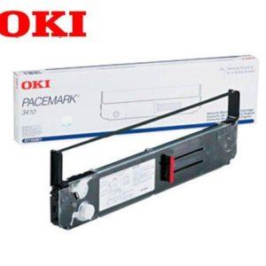 Oki Cinta Cartridge 52105801