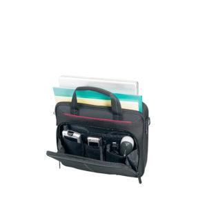 Targus Bolso Notebook 16 Pulgadas ClamShell Case Black