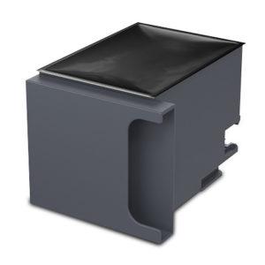 Epson Kit de mantención Impresora WF-c869r T671400