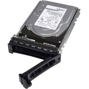 Dell Disco Duro Servidor 1.2TB 10K RPM SAS 12GBPS 512N 2.5IN 400-ATJL