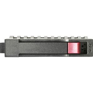 Hpe Disco Duro Servidor 1.8TB SAS 10K SFF SC 512E DS HDD 872481-B21