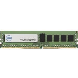 Dell Módulo RAM Servidor 16GB Memory - 2RX8 RDIMM 2666MHz AA175865