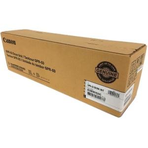 CANON Tambor GPR-53 8528B004