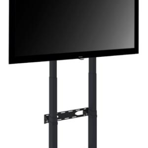 i3-Technologies i3FLOORSTAND Elevador de suelo para pantallas táctiles