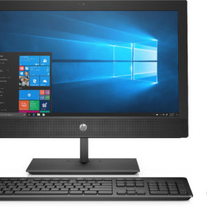 "HP All in One 24-XA009LA 6GB 23.8"" 3UT20AA"