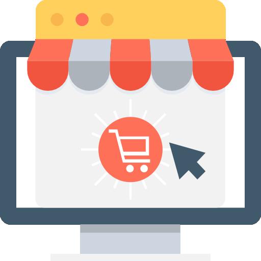 Tienda Online - Alca.cl