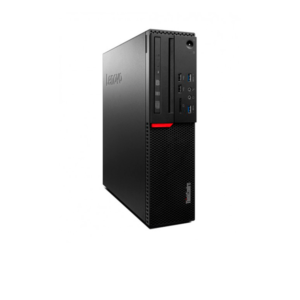Lenovo Desktop ThinkCentre M720s i5-8400 1TB 16GB 10SUSAY000