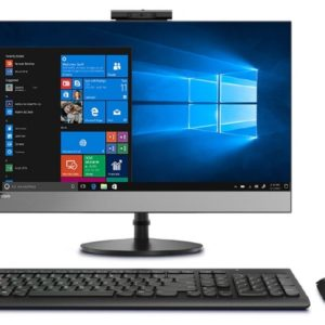 Lenovo All in One i5-8400T 8GB 23.8 Pulgadas 10UW000NCS