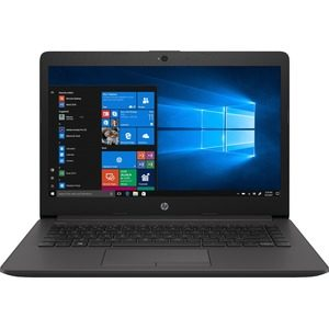 HP Notebook 240 G7 Intel Core i3-7020U 6FU30LT#ABM