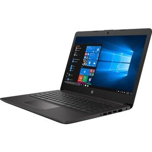 HP Notebook 240 G7 Intel Core i5-8265U Win 10 Pro 6GJ38LT#ABM