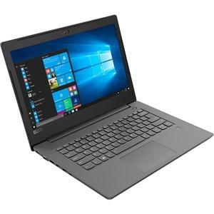 Lenovo Notebook V330-14IKB i5-8250U 4GB 1TB 14 W10H 81B0009RCL