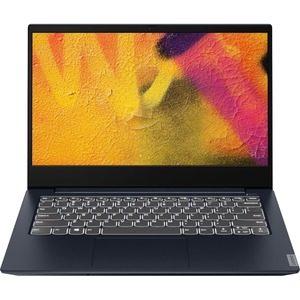Lenovo Notebook IdeaPad S340-14API R5 4/1T+128 81NB002TCL