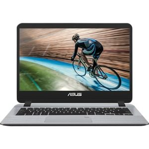 Asus Notebook X407MA-BV069 (LINUX-ENDLESS) 90NB0HR1-M02440