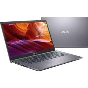 Asus Notebook X409FA-EK041 i5 8265U 1TB 8GB 14IN (LINUX-ENDLESS) 90NB0MS1-M00510