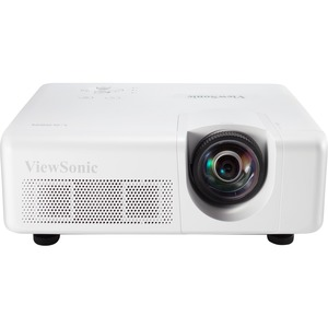 Viewsonic Proyector 3200 Lum Short Throw LS625W