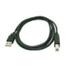 Xtech Cable De Impresora HP 315 415 Usb 1.8 mts 480 Mbps XTC-307