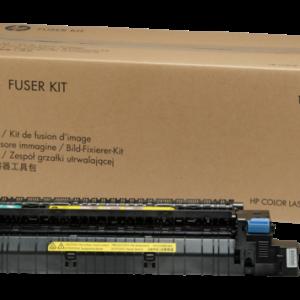 HP Kit de mantención CE978A M750dn CP5525dn