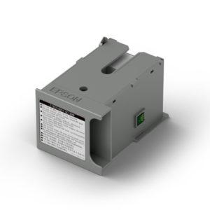 Epson Kit de mantención SCTX170 T5470 C13S210057