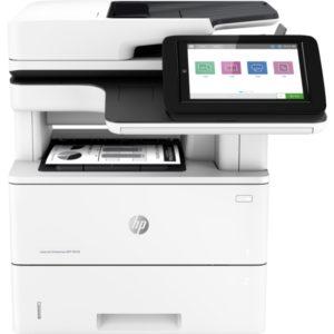 HP Impresora Multifunción LaserJet Enterprise M528dn 1PV64A