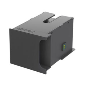 Epson Kit de mantención T671100