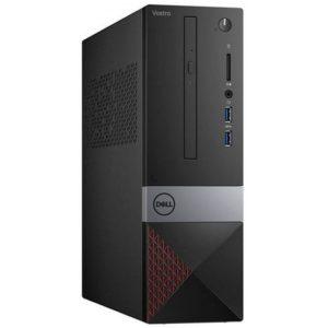 Dell Desktop Vostro i5-9400 8GB RAM 1TB HDD 7200 RPM P6FWF