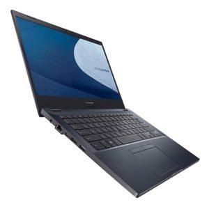 ASUS Notebook Expertbook B2 I5-10210U 1TB+TPM 8GB 14IN W10 PRO 90NX02N1-M02610s