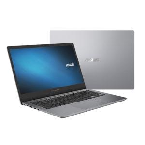 ASUS Notebook Expertbook B5 I5-8265U 512SSD 8GB 14IN W10 PRO 90NX01X1-M12860
