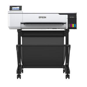 EPSON Impresora de Escritorio Surecolor T3170x 24 pulgadas SCT3170X