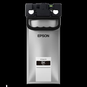 Epson Bolsa de Tinta T962 Negra XXL T962120-AL