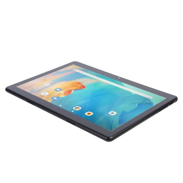 Tablet Minibox 4G 2GB RAM 32GB Memoria interna 10 Pulgadas Android 8.1 Octa-Core
