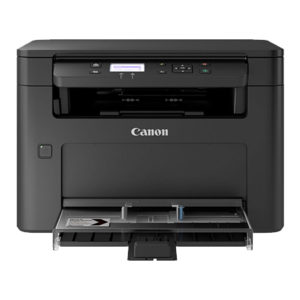 CANON Multifuncional Laser MF 113W 2219C003