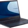 ASUS Notebook Vivobook AMD R5-4500U 8GB RAM 256GB SSD 14 Pulgadas 90NB0QR4-M15120