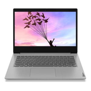 Notebook Lenovo IdeaPad 3 I3-1005G1 4GB SSD 256GB 14 Pulgadas Windows 10 Pro 81WD003CCL
