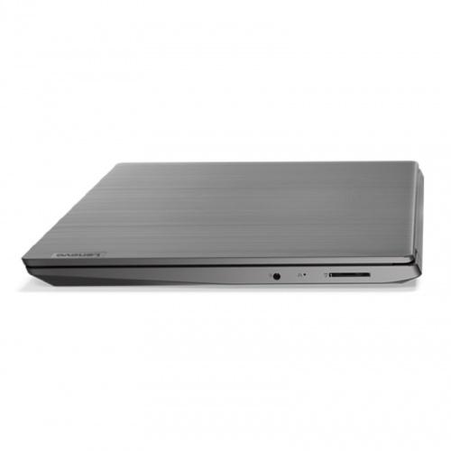 Lenovo Notebook IdeaPad 3 I3-1005G1 4GB SSD 256GB 14 Pulgadas Windows 10 Pro 81WD003CCL