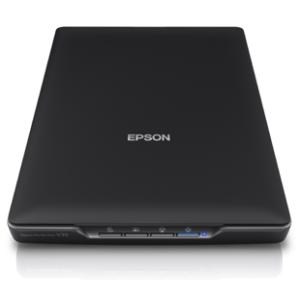 Epson Scanner Perfection V39 B11B232201