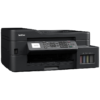 BROTHER Impresora Multifuncional Tinta Color MFC-T925DW