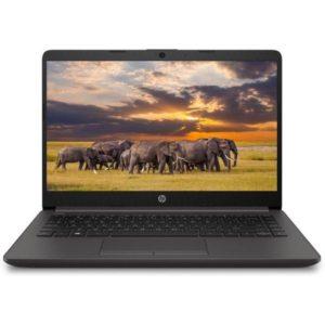 HP Notebook 240 G8 i3-1005G1 4 GB RAM HDD 1TB 14 Pulgadas W10 Home 2K2P2LT