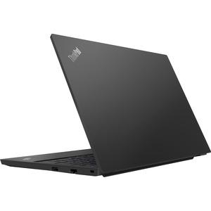 Notebook Lenovo Thinkpad E15 i7-1165G7 8GB RAM 256GB SSD Windows 10 Pro 15.6 Pulgadas 20TES0UY00