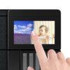 EPSON Impresora Multifuncional EcoTank L8180 A3 C11CJ21303