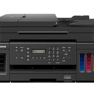 CANON Impresora Pixma G7010 3114C005