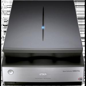 Epson Scanner Perfection V850 B11B224201